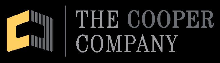 The Cooper Company
